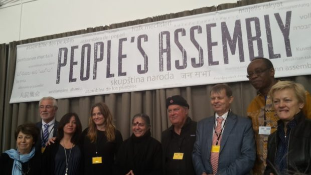 peoples-assembly