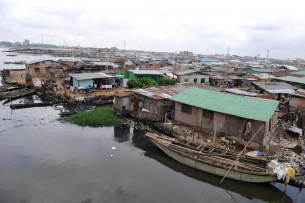 makoko-lagos