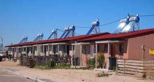 solar_power_-_africa_green_media