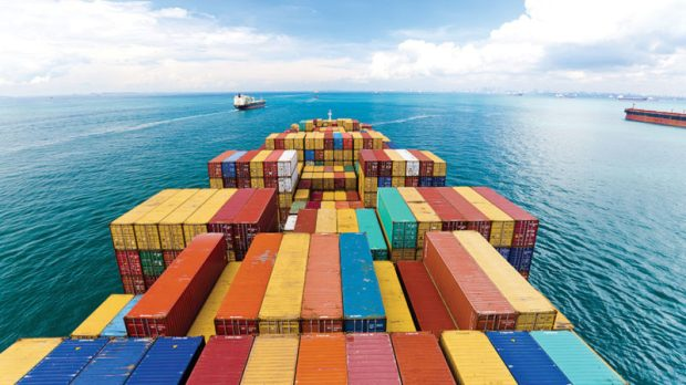 Although the Paris Agreement itself does not include any trade-related provisions, international trade does play a role when looking at the impact of the implementation of mitigation actions  COP22 delegates explore mitigation measures' impact, trade linkages Trade e1479127710789