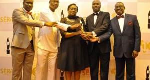 Hope Nuka  Shell wins sustainability, climate action awards image005