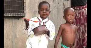 Nutrition In Children  Video: Nutrition in children nutrition in children