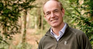 Marco-Lambertini  WWF warns of global, country specific losses from ecosystem service declines Marco Lambertini WWF 990x557 tcm244 461142 e1481756331775