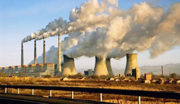 China plant  Nigeria must invest in the future, not in coal ChinaCoalPower5518610 f520