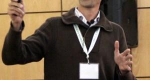 Paolo Cerutti