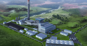 Izdemir Coal Power Plant  Court cancels EIA approval of Turkey coal power plant Izdemir Coal Power Plant