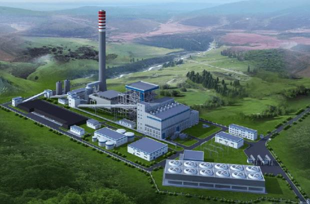 Izdemir Coal Power Plant  Court cancels EIA approval of Turkey coal power plant Izdemir Coal Power Plant