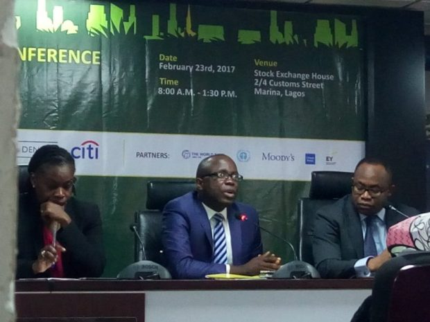 Lagos-finance-commissioner