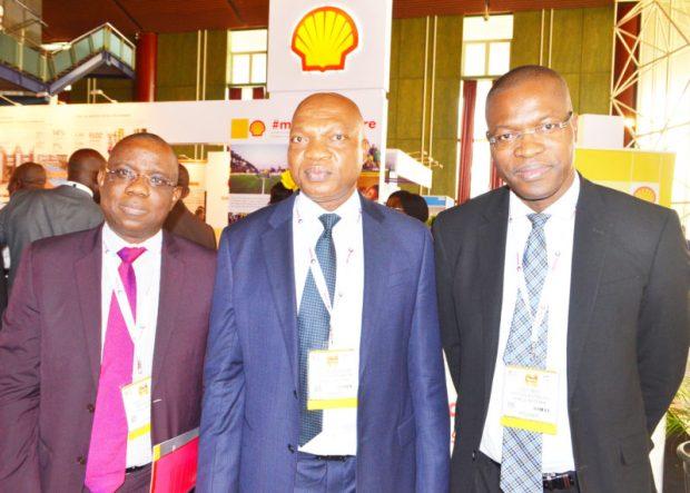 Shell-Nigeria-2