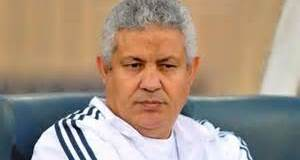 Mohammed Helmy  Zamalek vs Rangers: Don't celebrate yet, Helmy warns players Mohammed Helmy 7