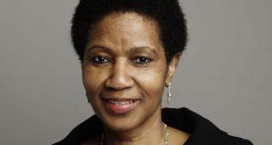 Phumzile-Mlambo-Ngcuka-UNWomen