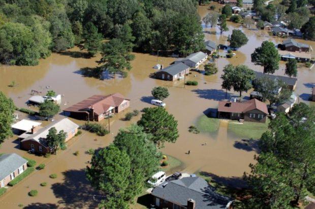 US-flood