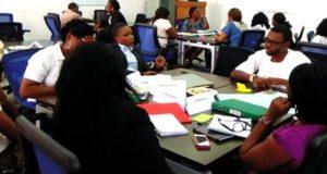 Women-Green-Fellowship