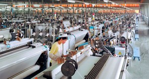 textile-factories