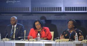 COP12-Abidjan-Convention