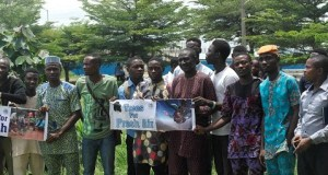 Climate-Aid  World Earth Day: Groups emphasise climate education, waste-to-wealth sensitisation Climate Aid