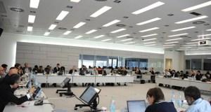 Dialogue-Bonn  Experts list benefits of industrial energy efficiency Dialogue