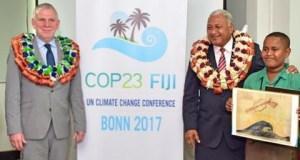 Fiji-Cop23-Logo