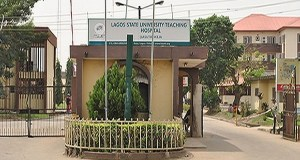 Lasuth  Lagos State University surgeons perform first local open-heart surgery Lasuth