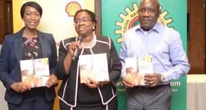 Shell-Nigeria  Our commitment to Nigeria remains strong – Shell Shell
