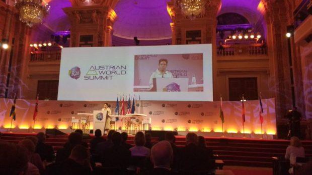 Austrian_World_Summit
