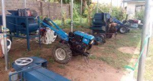 Benue-farm-equipment