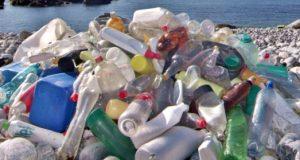 Plastic-bottles-beach