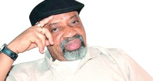 Dr. Chris Ngige  Groups petition Ngige on BATN, workers' face-off Dr