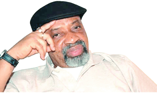 Dr. Chris Ngige  Government told to distance Nigeria from Ugandan position on ILO partnerships with tobacco industry Dr