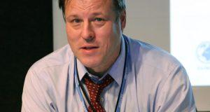 Jukka Uosukainen