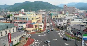Minamata_city