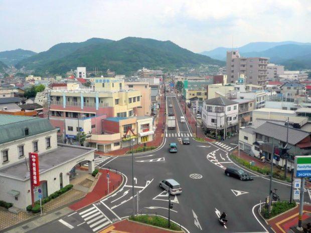 Minamata_city
