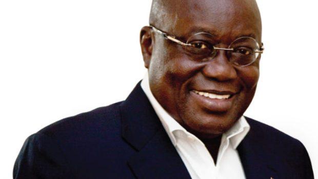 President-Nana-Akuffo-Addo-Ghana