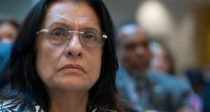 Poonam Khetrapal Singh  Bhutan, Maldives eliminate measles – WHO Poonam Khetrapal Singh