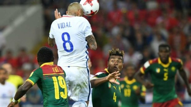 confederation-cup-cameroon-chile