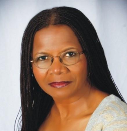 Anyaa-Vohiri  Africa Day of Seas and Oceans: Liberia celebrates sustainable blue economy policy Anyaa Vohiri