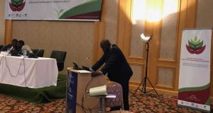 Bonn Challenge Chad  Bonn Challenge: Chad commits to restore 5m hectares of degraded land Chad e1501258534722