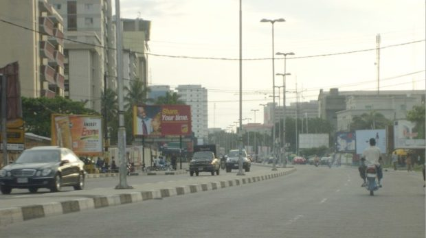 Victoria_Island_Lagos  Building permit: Court hears suit against Lagos October 11 Victoria Island Lagos e1500318158655