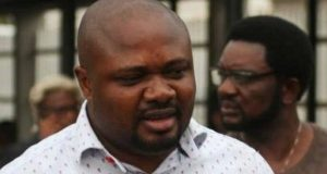 Waripamo-Owei Dudafa  Ex-presidential aide, Dudafa, loses bid to regain international passport for medical tourism Waripamo Owei Dudafa