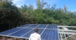 Deux Cocos  Mauritius island resort substitutes diesel for solar power caa95b1eb13fde896beda93b6c41694f