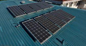 ADB-rooftop solar