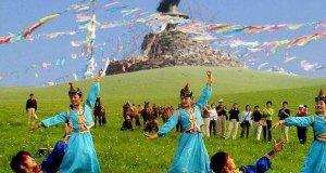 Inner Mongolia