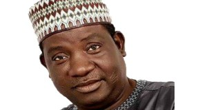 Simon Lalong  Plateau approves layouts for servicemen Simon Lalong Plateau1