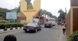 University of Lagos Unilag  Unilag now compliant with WHO malaria diagnostic test standard unilag university of lagos