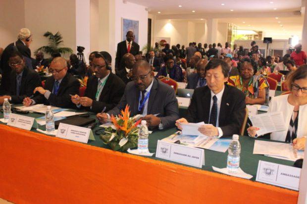 Bamako Convention COP2