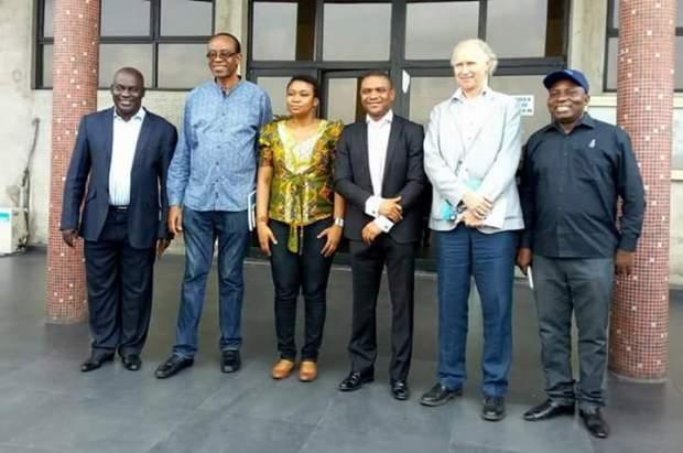Ogoni  Group demands five-year work plan to clean Ogoniland Ogoni