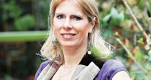 Diana Ürge-Vorsatz  Partnership promotes 'science we need for the cities we want' Diana   rge Vorsatz
