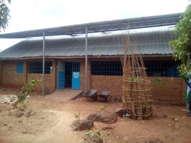UNDP-ECN
