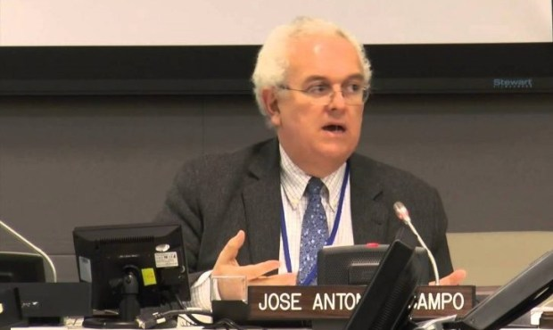 Jose Ocampo