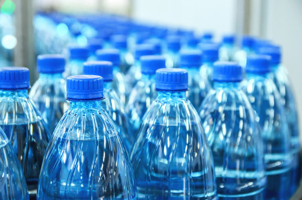 Water bottles  Water expert says dehydration causes memory loss Water bottles